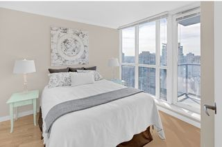 """Photo 9: 2206 1199 SEYMOUR Street in Vancouver: Downtown VW Condo for sale in """"BRAVA"""" (Vancouver West)  : MLS®# R2417445"""