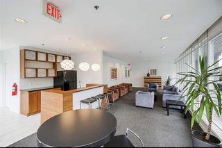"""Photo 16: 2206 1199 SEYMOUR Street in Vancouver: Downtown VW Condo for sale in """"BRAVA"""" (Vancouver West)  : MLS®# R2417445"""
