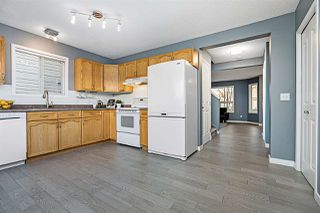 Photo 8: 3104 49 Street: Beaumont House for sale : MLS®# E4183061