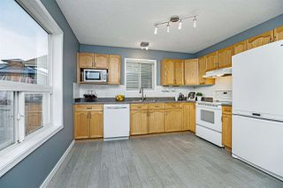 Photo 9: 3104 49 Street: Beaumont House for sale : MLS®# E4183061