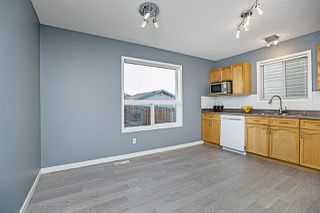 Photo 11: 3104 49 Street: Beaumont House for sale : MLS®# E4183061