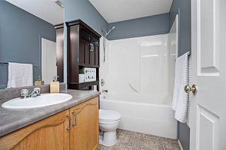 Photo 24: 3104 49 Street: Beaumont House for sale : MLS®# E4183061