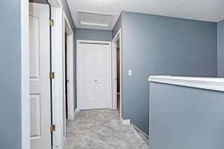 Photo 17: 3104 49 Street: Beaumont House for sale : MLS®# E4183061