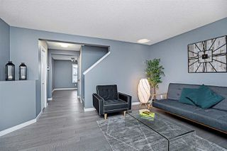 Photo 6: 3104 49 Street: Beaumont House for sale : MLS®# E4183061