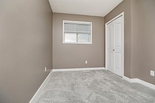 Photo 25: 3104 49 Street: Beaumont House for sale : MLS®# E4183061