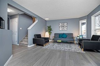 Photo 4: 3104 49 Street: Beaumont House for sale : MLS®# E4183061