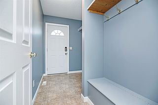 Photo 15: 3104 49 Street: Beaumont House for sale : MLS®# E4183061