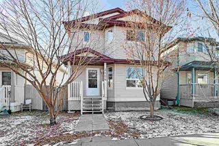 Photo 1: 3104 49 Street: Beaumont House for sale : MLS®# E4183061
