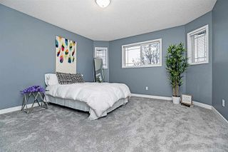 Photo 18: 3104 49 Street: Beaumont House for sale : MLS®# E4183061