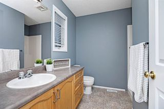 Photo 20: 3104 49 Street: Beaumont House for sale : MLS®# E4183061
