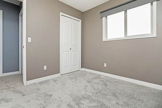 Photo 22: 3104 49 Street: Beaumont House for sale : MLS®# E4183061
