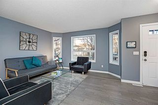 Photo 3: 3104 49 Street: Beaumont House for sale : MLS®# E4183061