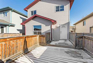 Photo 30: 3104 49 Street: Beaumont House for sale : MLS®# E4183061