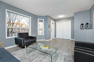 Photo 7: 3104 49 Street: Beaumont House for sale : MLS®# E4183061