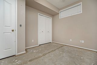 Photo 28: 3104 49 Street: Beaumont House for sale : MLS®# E4183061