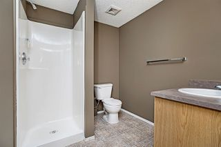 Photo 26: 3104 49 Street: Beaumont House for sale : MLS®# E4183061