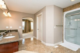 Photo 25: 4315 MCCLUNG Crescent in Edmonton: Zone 14 House for sale : MLS®# E4186365