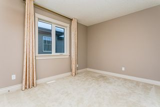 Photo 28: 4315 MCCLUNG Crescent in Edmonton: Zone 14 House for sale : MLS®# E4186365