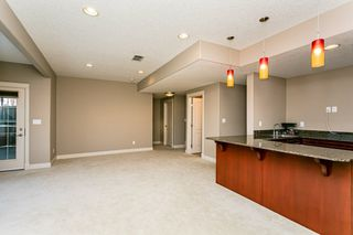 Photo 37: 4315 MCCLUNG Crescent in Edmonton: Zone 14 House for sale : MLS®# E4186365