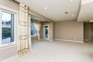 Photo 36: 4315 MCCLUNG Crescent in Edmonton: Zone 14 House for sale : MLS®# E4186365