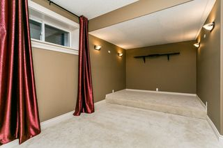 Photo 42: 4315 MCCLUNG Crescent in Edmonton: Zone 14 House for sale : MLS®# E4186365