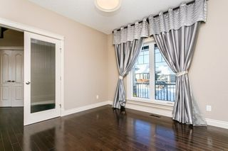 Photo 13: 4315 MCCLUNG Crescent in Edmonton: Zone 14 House for sale : MLS®# E4186365