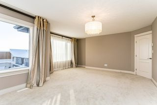 Photo 21: 4315 MCCLUNG Crescent in Edmonton: Zone 14 House for sale : MLS®# E4186365
