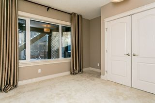 Photo 40: 4315 MCCLUNG Crescent in Edmonton: Zone 14 House for sale : MLS®# E4186365