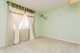 Photo 30: 4315 MCCLUNG Crescent in Edmonton: Zone 14 House for sale : MLS®# E4186365