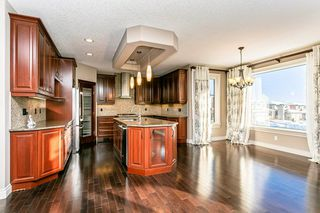 Photo 6: 4315 MCCLUNG Crescent in Edmonton: Zone 14 House for sale : MLS®# E4186365