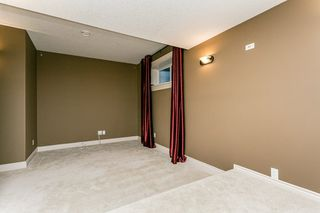 Photo 43: 4315 MCCLUNG Crescent in Edmonton: Zone 14 House for sale : MLS®# E4186365
