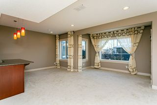 Photo 33: 4315 MCCLUNG Crescent in Edmonton: Zone 14 House for sale : MLS®# E4186365