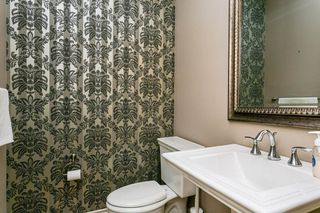 Photo 14: 4315 MCCLUNG Crescent in Edmonton: Zone 14 House for sale : MLS®# E4186365