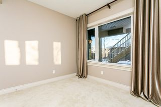 Photo 41: 4315 MCCLUNG Crescent in Edmonton: Zone 14 House for sale : MLS®# E4186365