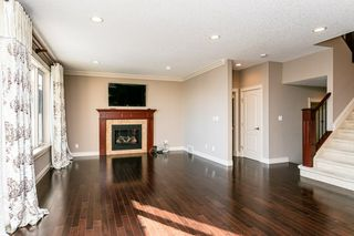 Photo 5: 4315 MCCLUNG Crescent in Edmonton: Zone 14 House for sale : MLS®# E4186365