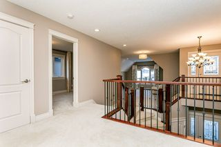 Photo 19: 4315 MCCLUNG Crescent in Edmonton: Zone 14 House for sale : MLS®# E4186365