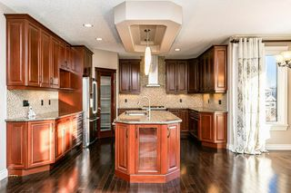 Photo 7: 4315 MCCLUNG Crescent in Edmonton: Zone 14 House for sale : MLS®# E4186365