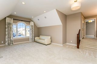 Photo 17: 4315 MCCLUNG Crescent in Edmonton: Zone 14 House for sale : MLS®# E4186365