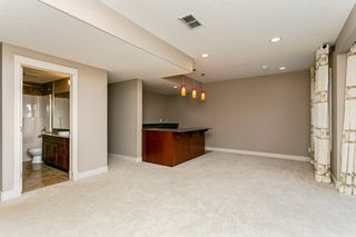 Photo 35: 4315 MCCLUNG Crescent in Edmonton: Zone 14 House for sale : MLS®# E4186365