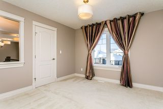 Photo 27: 4315 MCCLUNG Crescent in Edmonton: Zone 14 House for sale : MLS®# E4186365