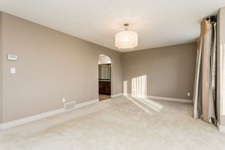 Photo 22: 4315 MCCLUNG Crescent in Edmonton: Zone 14 House for sale : MLS®# E4186365