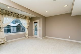 Photo 34: 4315 MCCLUNG Crescent in Edmonton: Zone 14 House for sale : MLS®# E4186365