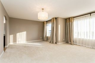 Photo 20: 4315 MCCLUNG Crescent in Edmonton: Zone 14 House for sale : MLS®# E4186365