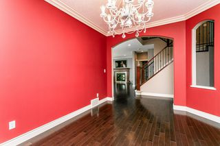 Photo 12: 4315 MCCLUNG Crescent in Edmonton: Zone 14 House for sale : MLS®# E4186365