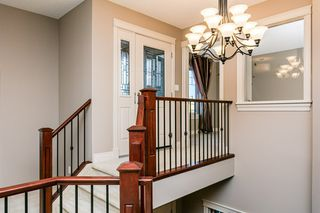 Photo 26: 4315 MCCLUNG Crescent in Edmonton: Zone 14 House for sale : MLS®# E4186365