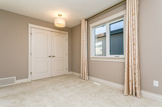 Photo 29: 4315 MCCLUNG Crescent in Edmonton: Zone 14 House for sale : MLS®# E4186365
