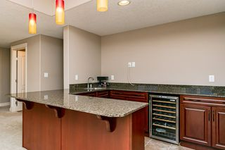 Photo 39: 4315 MCCLUNG Crescent in Edmonton: Zone 14 House for sale : MLS®# E4186365