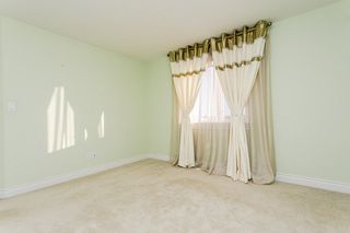 Photo 31: 4315 MCCLUNG Crescent in Edmonton: Zone 14 House for sale : MLS®# E4186365
