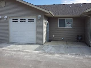 Photo 14: 5 Legacy Lane in Rimbey: Residential for sale : MLS®# CA0189034