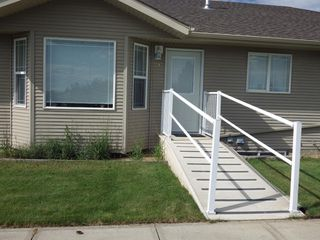 Photo 13: 5 Legacy Lane in Rimbey: Residential for sale : MLS®# CA0189034